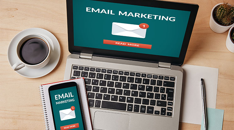 Tech Tools for Powerful Marketing