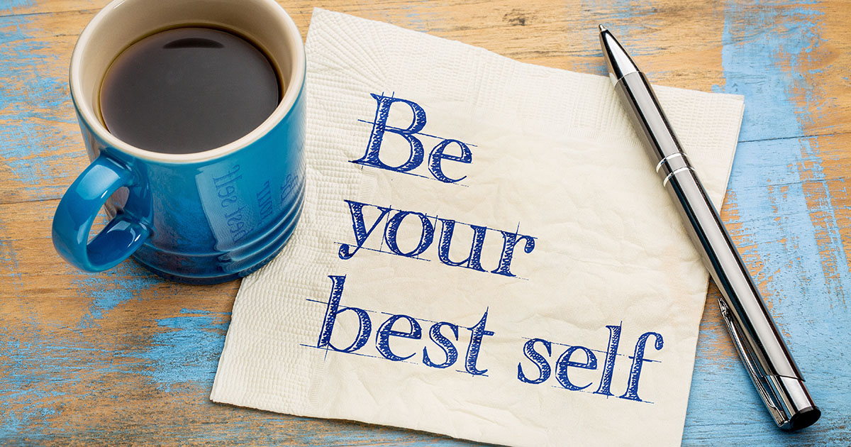 How To Achieve Effective Self-Motivation