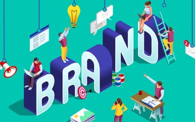 Why Business Signs are Important for Brand Building